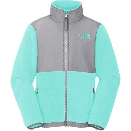 The North Face Denali Jacket R Bonnie Blue M -Kids