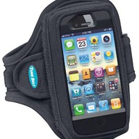 Armband for Otterbox Cases by Tune Belt fits Otterbox iPhone 4 / 4S Defender Series Case and Otterb