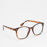 Urban Outfitters - Granger Readers