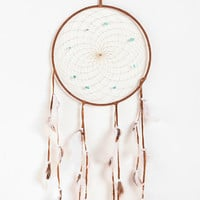 Urban Outfitters - Dreamcatcher