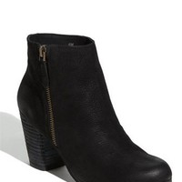 BP. &#x27;Trolley&#x27; Ankle Boot | Nordstrom