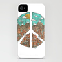 Peaceful Landscape iPhone Case by Hector Mansilla | Society6