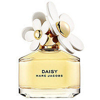 Sephora: Daisy : women-fragrance