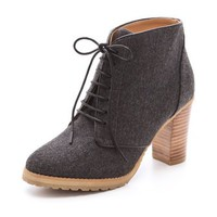 Marais USA Shire Booties | SHOPBOP