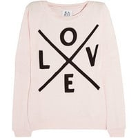 Tops - Shop for Tops at Polyvore