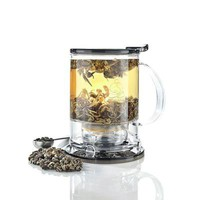 Teavana PerfecTea Tea Maker - 16oz