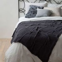 Rona Bedding Bundle  - Anthropologie.com