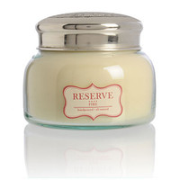 Aspen Bay Fire Reserve Candle