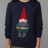 Urban Outfitters - Sweaters For All My Friends Intarsia Pullover