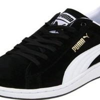 Amazon.com: PUMA Women&#x27;s Supersuede ECO Fashion Sneaker: Shoes