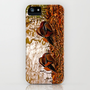TWO&#x27;S COMPANY iPhone Case by catspaws | Society6