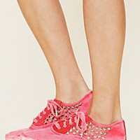 Free People | Shoes