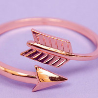 Arrow Bracelet $11