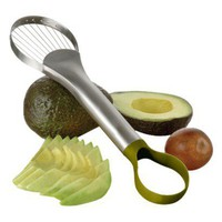 Avocado Slicer &amp; Pitter : Target