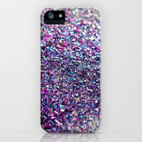 It's Magic iPhone Case by jlbrady213 & KBY | Society6