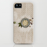 Frame your Love iPhone Case by Lilach Oren | Society6