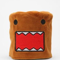Domo Toilet Paper Roll Cover