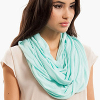 Infinity Scarf $9