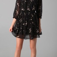 Club Monaco Alex Dress