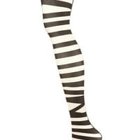 Jonathan Aston Casino Tights - New In This Week - New In - Topshop USA