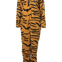 Tiger All In One - New In This Week - New In - Topshop USA