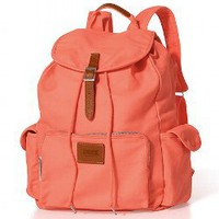 Backpack - Victorias Secret PINK - Victoria&#x27;s Secret
