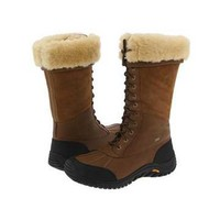 ugg 5498 chocolate adirondack women tall boots Outlet UK