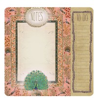 PAPAYA! Art Starlet Perforated Notepad - Perforated Notepads - Cards &amp; Paper - Shop