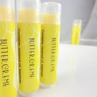 Buttercreme Luscious Lip Balm on Luulla