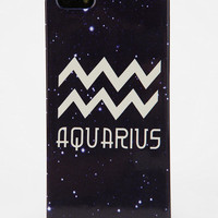 Urban Outfitters - Astrology iPhone 5 Case