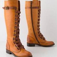 Cavalry Boots - Anthropologie.com