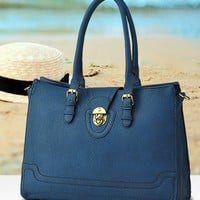 The British style shoulder bag laptop handbags from Fashion Accessories Store