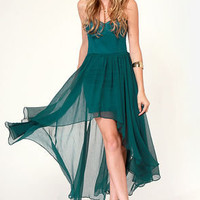 Cute Party Dresses for Juniors, Night & Evening Dresses|Lulus.com - Page 7