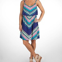 Daytrip Miter Stripe Dress - Women's Dresses/Skirts | Buckle
