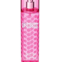 Fragrance Mist - Victorias Secret PINK - Victoria's Secret