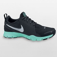 Nike In-Season TR Cross-Trainers - Women