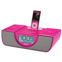 iHome Colortunes iP43 Du...