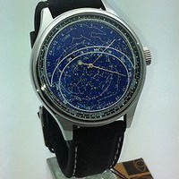 ASTRO Constellation Watch, Planisphere telescope astrodea science astronomy star