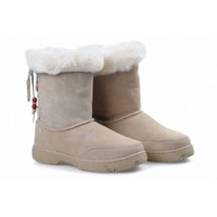 UGG Ultimate Bind sand 5219 Outlet UK
