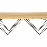 Hutton Coffee Table