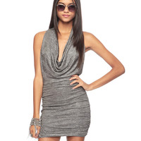 Womens Clothing, womens clothes, womens apparel | Forever 21 - 2005757430