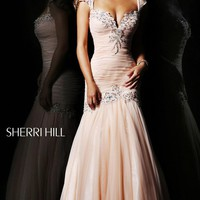 Sherri Hill 21069