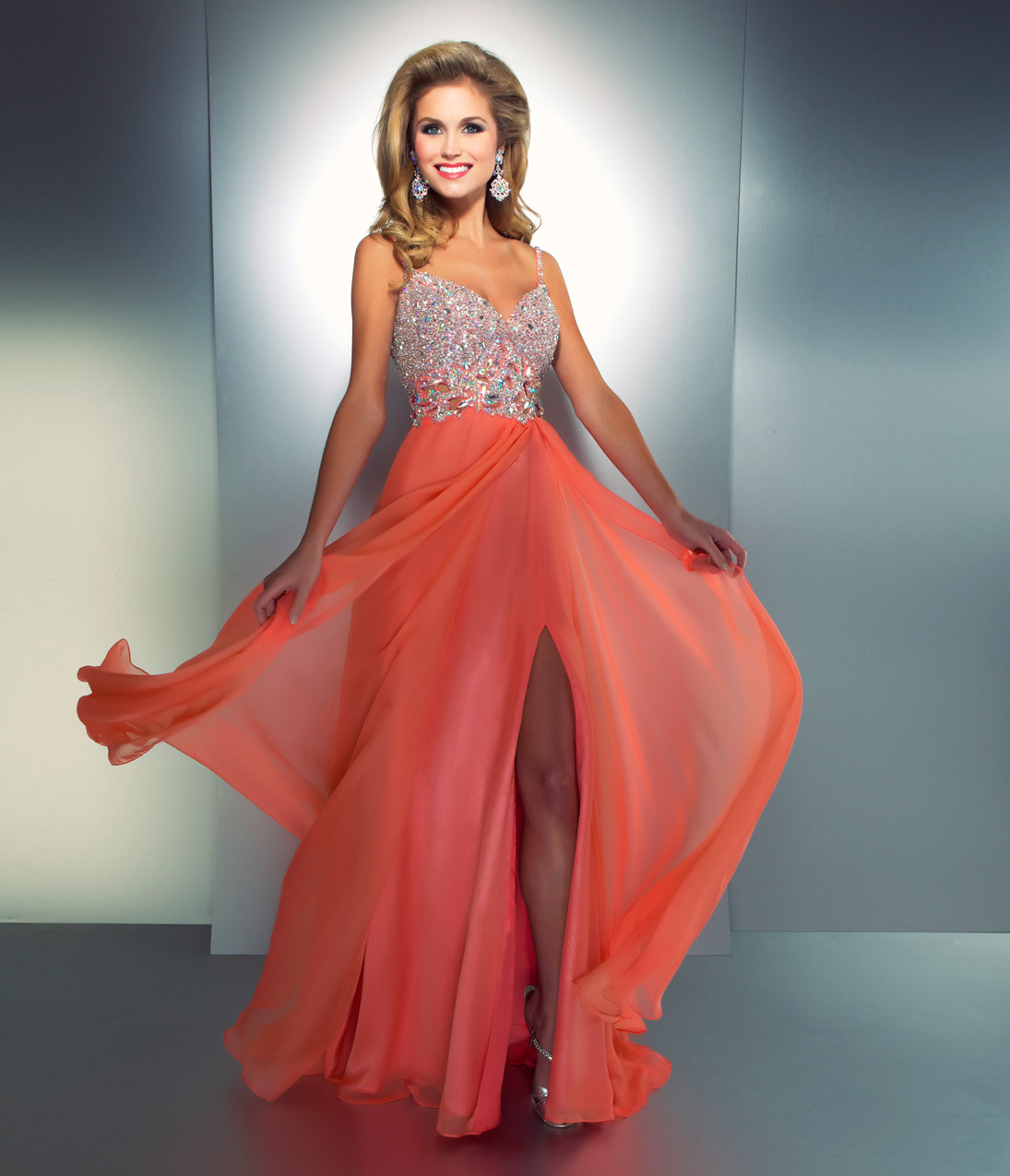 Where To Find Cute Prom Dresses 39