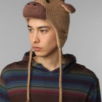 UrbanOutfitters.com &gt; Moose Hat