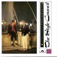 Amazon.com: Introducing The Style Council: Style Council: Music