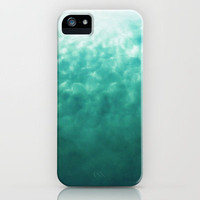 Part of Your World II (Fine Art) iPhone Case by RichCaspian | Society6