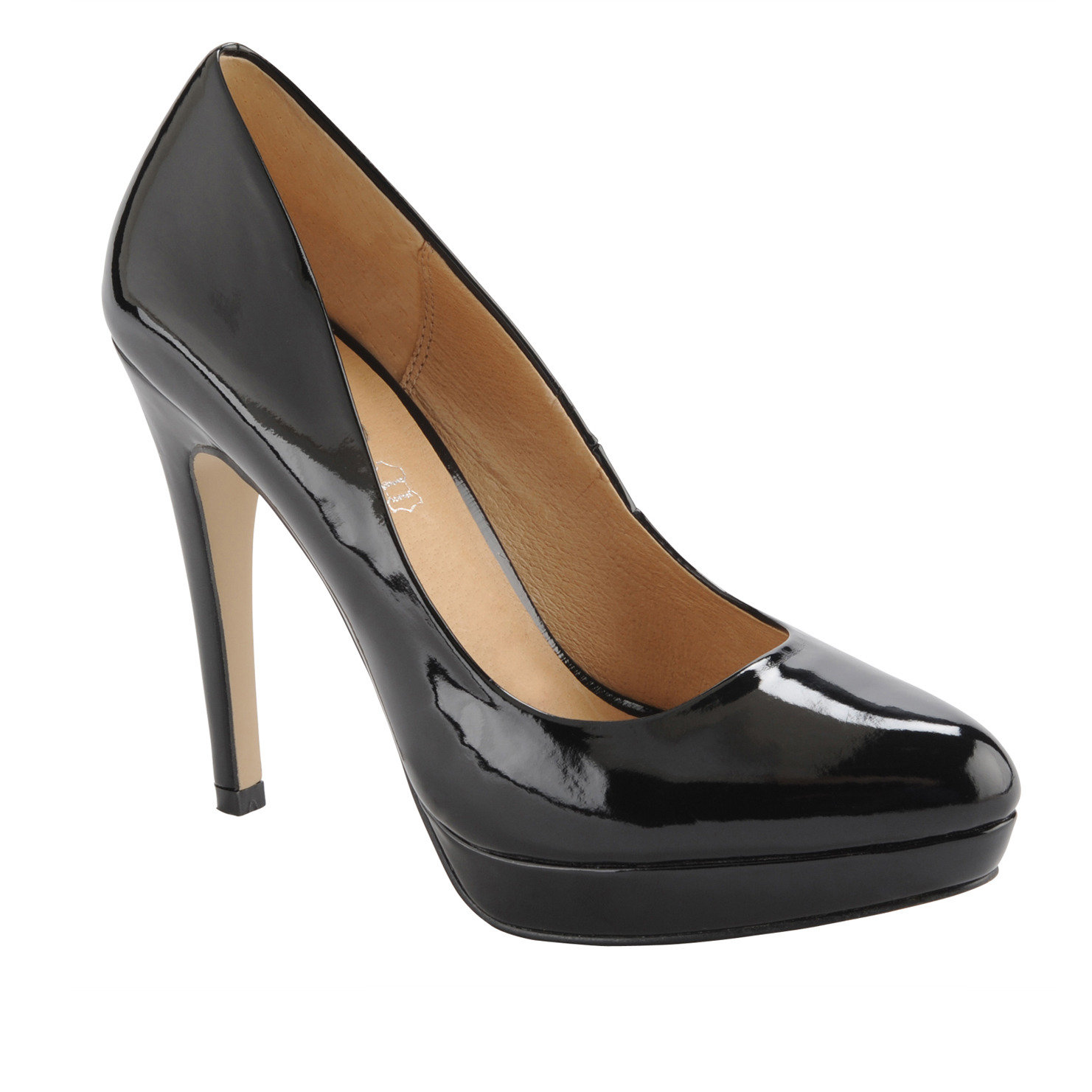 shambley s high heels shoes for from aldo mine