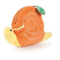 Kids Purse Snail | Egmont Toys Shop