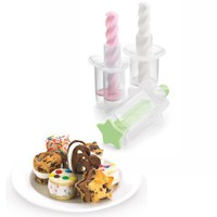 Mini Ice Cream Sandwich Maker | Profino Shop