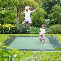 Fresh Ideas for Outdoor Play | Family Style